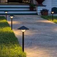 LED Path Light Manufacturers
