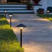 LED Path Light Manufacturers