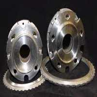 Powder Metal Part Manufacturers