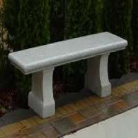 Cast Stone Benches Manufacturers