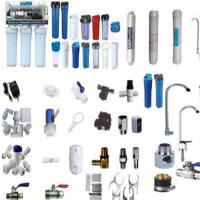 Water Treatment Plant Parts Manufacturers