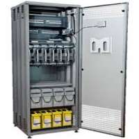 DC Power System Manufacturers