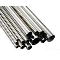 Mild Steel Products Importers