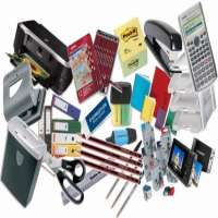 Office Consumable Manufacturers