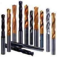 硬质合金钻头 制造商