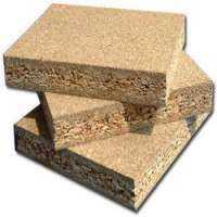 硬纸板 制造商