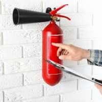 Fire Risk Assessment Manufacturers
