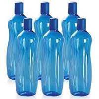 PET Bottles Manufacturers