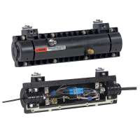 Fiber Optic Splice Manufacturers