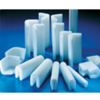 EPE Foam Profile Manufacturers