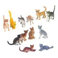 Plastic Toy Set Manufacturers