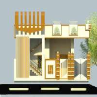 Building Design Service Manufacturers