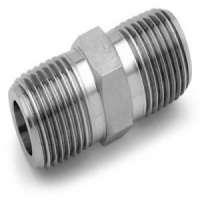 Hex Nipples Manufacturers