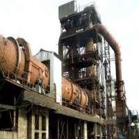 Sponge Iron Plants Manufacturers