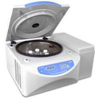 Laboratory Centrifuge Manufacturers