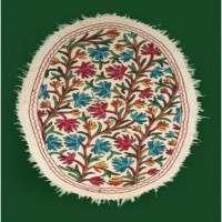 南达地毯 制造商