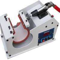 Mug Printing Machine Manufacturers