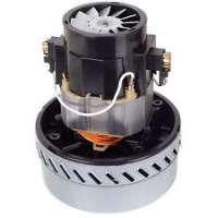 吸尘器电机 制造商