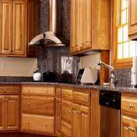 Wooden Kitchen Cabinets Manufacturers