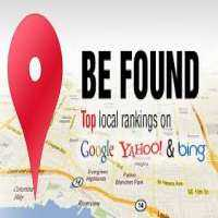 Local Search Marketing Service Manufacturers