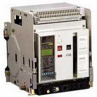 Air Circuit Breakers Manufacturers