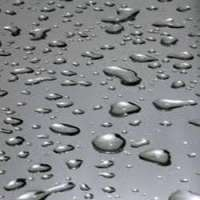 Water Repellents Manufacturers