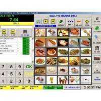 Restaurant Billing Software Importers