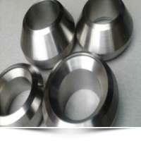 Stainless Steel Weldolet Manufacturers