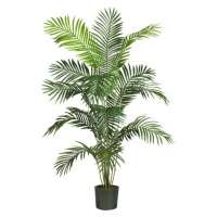 Artificial Palm Tree Manufacturers