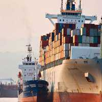 Bunkering Service Manufacturers