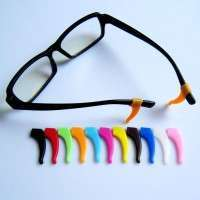 Eyewear Accessories Manufacturers