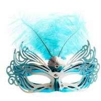 Carnival Eye Mask Manufacturers