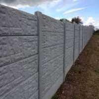 混凝土围栏 制造商