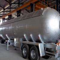 LPG Transportation Services Manufacturers