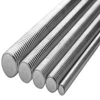 Threaded Rods Manufacturers