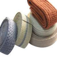 Braided Tape Manufacturers