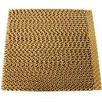 Honey Comb Padding Manufacturers