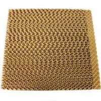 蜂蜜梳子填料 制造商