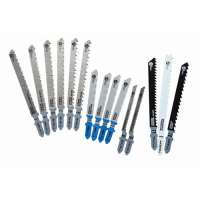 Jigsaw Blades Manufacturers
