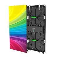 LED视频墙柜 制造商