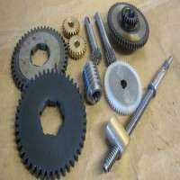 Lathe Machine Spare Manufacturers