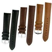 Leather Straps Manufacturers