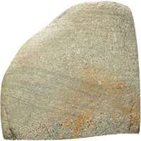 Sandstone Manufacturers