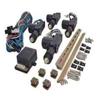电动门锁套件 制造商