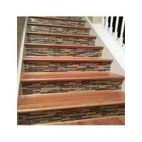 Stair Tiles Manufacturers