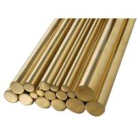 Brass Bar Importers