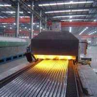 Tube Annealing Furnace Manufacturers