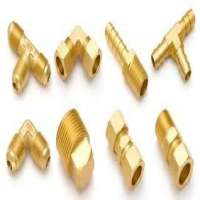 Brass Tube Fitting Manufacturers