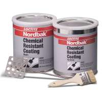 Chemical Resistant Coatings Manufacturers