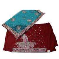 Unstitched Salwar Suit Manufacturers